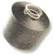 One-head hydro-extractor